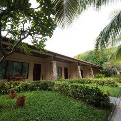 Отель Vinpearl Luxury Nha Trang Вьетнам, Нячанг - 1 отзыв об отеле, цены и фото номеров - забронировать отель Vinpearl Luxury Nha Trang онлайн