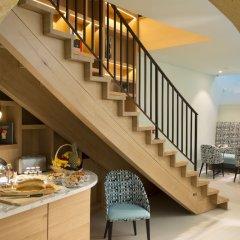 Отель Artus Hotel by MH Франция, Париж - отзывы, цены и фото номеров - забронировать отель Artus Hotel by MH онлайн питание