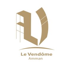 Le Vendome Hotel фитнесс-зал фото 4
