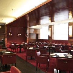 Отель Starhotels Ritz Италия, Милан - 9 отзывов об отеле, цены и фото номеров - забронировать отель Starhotels Ritz онлайн развлечения