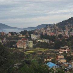 Отель Mirabel Resort Непал, Дхуликхел - отзывы, цены и фото номеров - забронировать отель Mirabel Resort онлайн фото 3