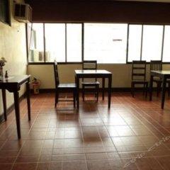 Отель Ace Penzionne Филиппины, Лапу-Лапу - отзывы, цены и фото номеров - забронировать отель Ace Penzionne онлайн развлечения