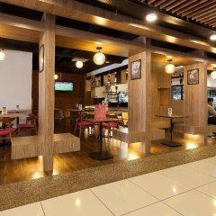 Отель ZEN Rooms Near SOGO Малайзия, Куала-Лумпур - отзывы, цены и фото номеров - забронировать отель ZEN Rooms Near SOGO онлайн фото 2
