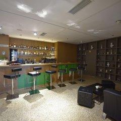 Olives City Hotel гостиничный бар