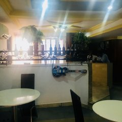 Sylva Link Hotel Ltd в номере фото 2