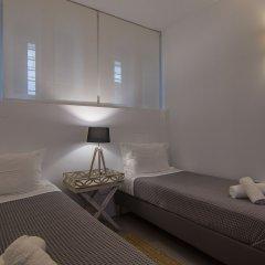 Отель Art Pantheon Suites in Plaka Греция, Афины - отзывы, цены и фото номеров - забронировать отель Art Pantheon Suites in Plaka онлайн фото 20