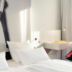 Отель art'otel berlin kudamm, by Park Plaza Германия, Берлин - 2 отзыва об отеле, цены и фото номеров - забронировать отель art'otel berlin kudamm, by Park Plaza онлайн фото 3