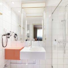 Отель Scandic Karl Johan ванная фото 2