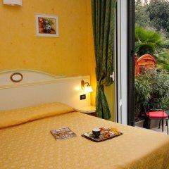 Hotel Charly в номере фото 2