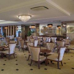 Side Crown Serenity – Всё включено Турция, Чолакли - отзывы, цены и фото номеров - забронировать отель Side Crown Serenity – Всё включено онлайн интерьер отеля