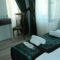 Grand Esen Hotel Турция, Стамбул - 1 отзыв об отеле, цены и фото номеров - забронировать отель Grand Esen Hotel онлайн удобства в номере