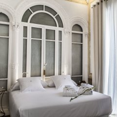Hotel Madinat комната для гостей