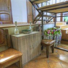 Гостиница Felicity Hayat Suites в Москве отзывы, цены и фото номеров - забронировать гостиницу Felicity Hayat Suites онлайн Москва спа