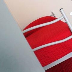Отель Montefiore Италия, Риччоне - отзывы, цены и фото номеров - забронировать отель Montefiore онлайн удобства в номере