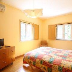 Отель 08 Villa 97 by Herdade de Montalvo комната для гостей фото 4