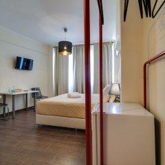 Отель Ermou Fashion Suites by Living-Space.gr Афины фото 23