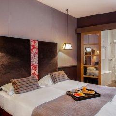 Отель LOUISON Париж фото 14