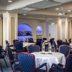 Отель Hampshire Hotel - Amsterdam American Нидерланды, Амстердам - 4 отзыва об отеле, цены и фото номеров - забронировать отель Hampshire Hotel - Amsterdam American онлайн помещение для мероприятий