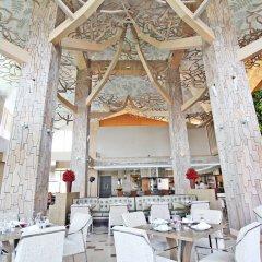 Отель Resorts World Sentosa - Beach Villas фото 7