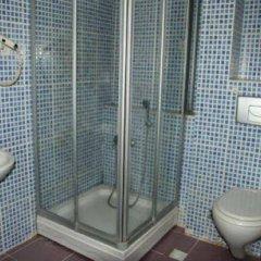 Hotel Yesilpark ванная фото 2