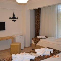 Loren Hotel Suites Турция, Стамбул - отзывы, цены и фото номеров - забронировать отель Loren Hotel Suites онлайн фото 8