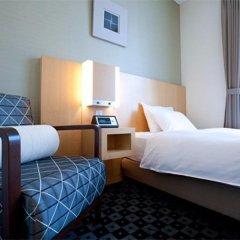 Hotel Kitano Plaza Rokkoso Кобе удобства в номере