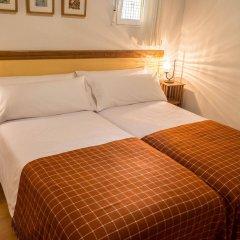 Отель Oriente Suites комната для гостей фото 5