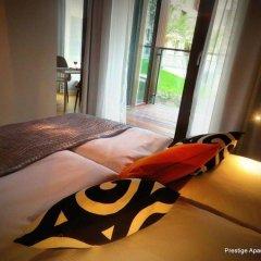 Отель Prestige Apartments Wola Kolejowa Польша, Варшава - отзывы, цены и фото номеров - забронировать отель Prestige Apartments Wola Kolejowa онлайн спа