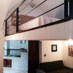 Отель Il fico d'india Лечче комната для гостей фото 4