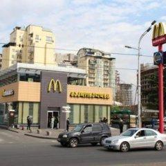 Hotel Amadeus Тбилиси