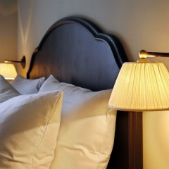 Отель monbijou hotel Германия, Берлин - отзывы, цены и фото номеров - забронировать отель monbijou hotel онлайн удобства в номере фото 2