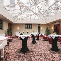 Отель Monika Centrum Hotels Латвия, Рига - - забронировать отель Monika Centrum Hotels, цены и фото номеров фото 4