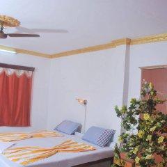 Отель Gabriel Guest House Индия, Гоа - отзывы, цены и фото номеров - забронировать отель Gabriel Guest House онлайн комната для гостей фото 5