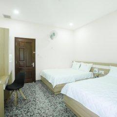 Отель Lys Hotel Вьетнам, Буонматхуот - отзывы, цены и фото номеров - забронировать отель Lys Hotel онлайн комната для гостей