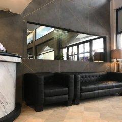 Отель Maxim'S Inn Бангкок интерьер отеля фото 3