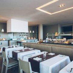 Отель Iberostar Lagos Algarve питание фото 2