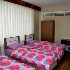 Adalı Hotel Турция, Эдирне - отзывы, цены и фото номеров - забронировать отель Adalı Hotel онлайн фото 34