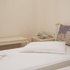 Отель Theonia Hotel Греция, Кос - 1 отзыв об отеле, цены и фото номеров - забронировать отель Theonia Hotel онлайн комната для гостей