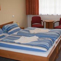 Отель Resort Stein Чехия, Хеб - отзывы, цены и фото номеров - забронировать отель Resort Stein онлайн удобства в номере