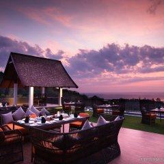 Отель Avista Hideaway Phuket Patong, MGallery by Sofitel Таиланд, Пхукет - 1 отзыв об отеле, цены и фото номеров - забронировать отель Avista Hideaway Phuket Patong, MGallery by Sofitel онлайн помещение для мероприятий