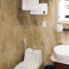 Отель Phoenix Luxury Cruise Halong ванная