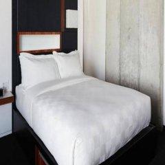 Alt Hotel Winnipeg комната для гостей фото 4
