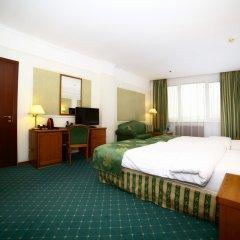 Отель Бородино Москва удобства в номере фото 2