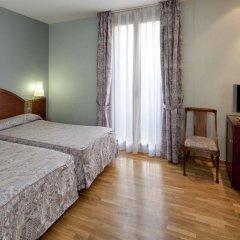 Отель Rialto Испания, Барселона - - забронировать отель Rialto, цены и фото номеров комната для гостей фото 4