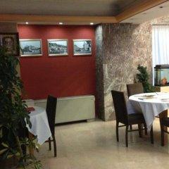 Unaten Hotel Турция, Газимир - отзывы, цены и фото номеров - забронировать отель Unaten Hotel онлайн питание
