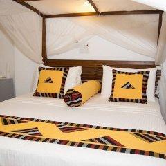 Отель Suriya Arana Шри-Ланка, Негомбо - отзывы, цены и фото номеров - забронировать отель Suriya Arana онлайн спа