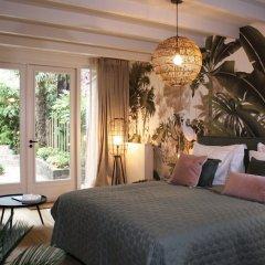Отель Villa360 Нидерланды, Амстердам - отзывы, цены и фото номеров - забронировать отель Villa360 онлайн фото 9