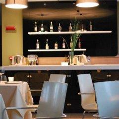 Idea Hotel Plus Savona гостиничный бар