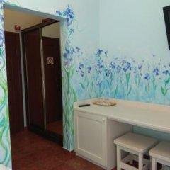 Апарт-Отель НаДобу Львов удобства в номере фото 2