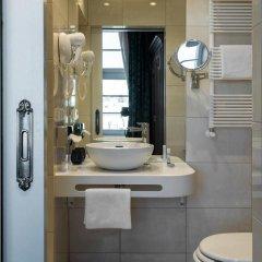 Отель Relais le Chevalier Латвия, Рига - отзывы, цены и фото номеров - забронировать отель Relais le Chevalier онлайн ванная фото 2